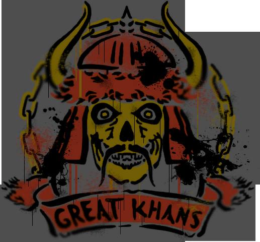 File:FNV Khan Graf 3.png