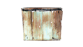 FO4 Shack Wall Outercap1.png