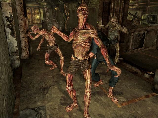 File:Ghouls Vault 34.jpg