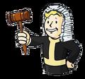 JudgeBoy.png