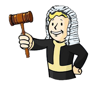 File:JudgeBoy.png