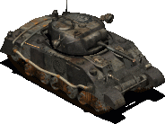 FoT Tank