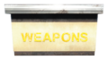 FO4 Weapons Stand Counter.png