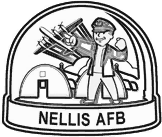 File:Icon snow globe - Nellis AFB.png