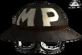 MP trooper helmet.png
