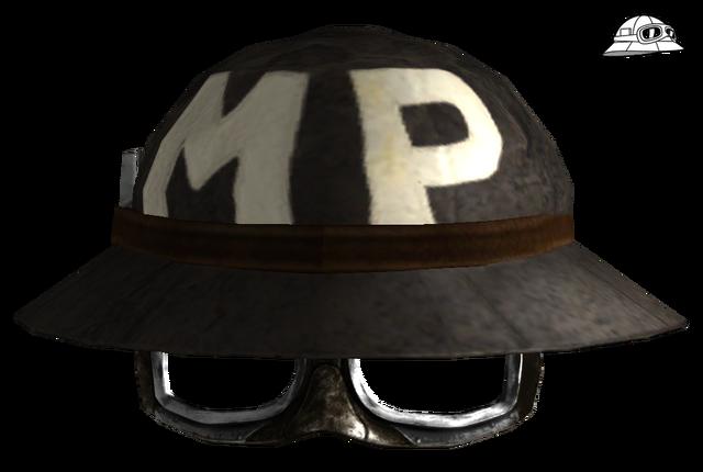 File:MP trooper helmet.png