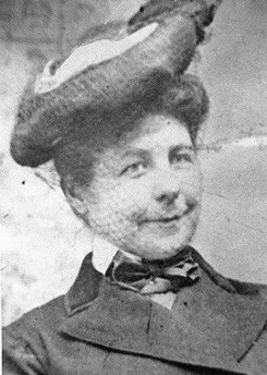 File:Mary Anderson.jpg