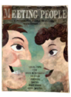 Meeting People