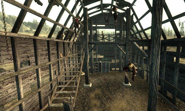 File:Raider farmhouse Interior.jpg