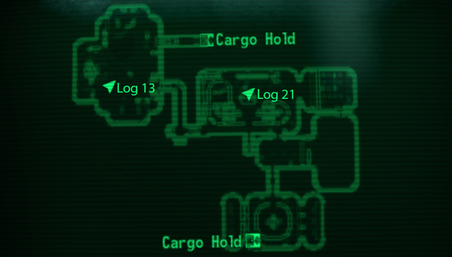 File:Research Lab map.png