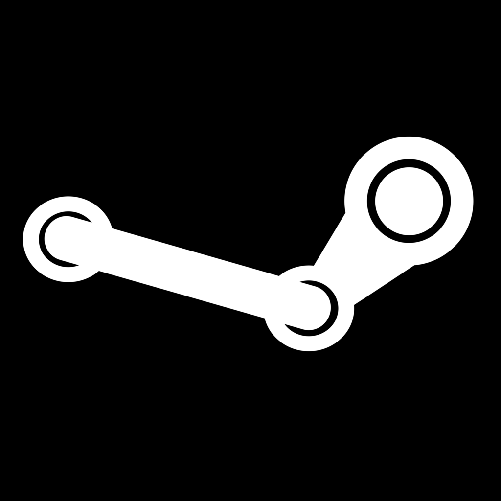How To Get Free Steam Codes Forever!! | ALDIN TECNO