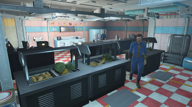 File:Vault81-Diner-Fallout4.jpg
