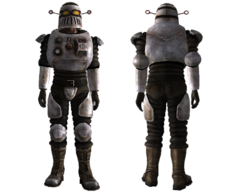 Mechanist costume.png