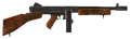 .45 Auto submachine gun with both modifications.png