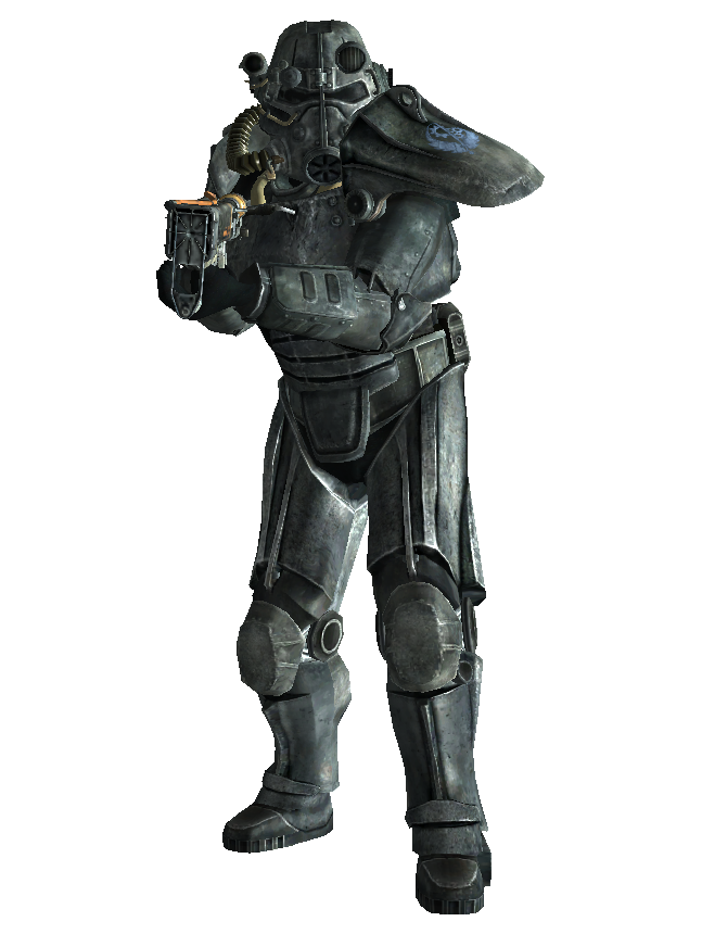 Fallout 4 mirelurk assault - 1 part 10