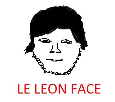 File:Leleon.png