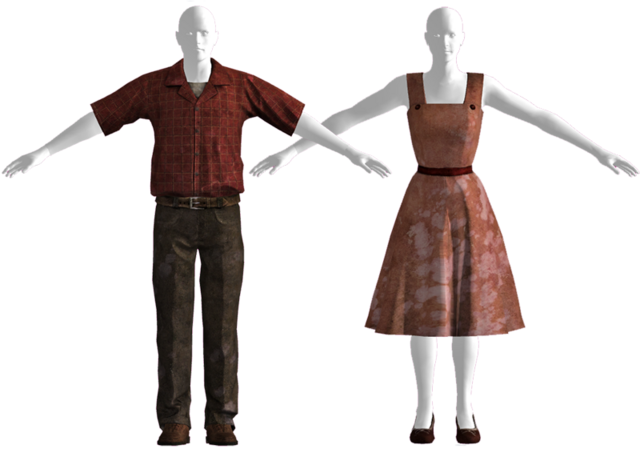 File:Pre-war spring outfit.png
