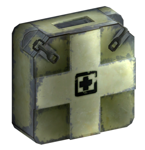 File:FO3FirstAid.png