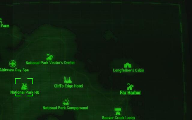 File:FO4-FarHarbor-NationalParkHQ-Location.jpg