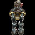 FO4AUT Junkbot Infobox.png