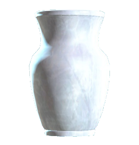 File:Glass vaulted vase.png
