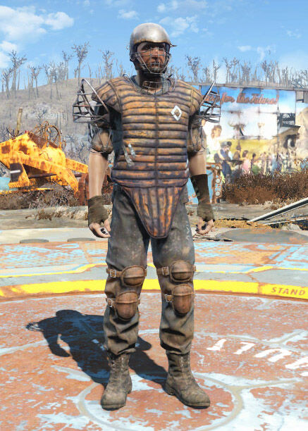 File:FO4-nate-dc-shoulder.jpg