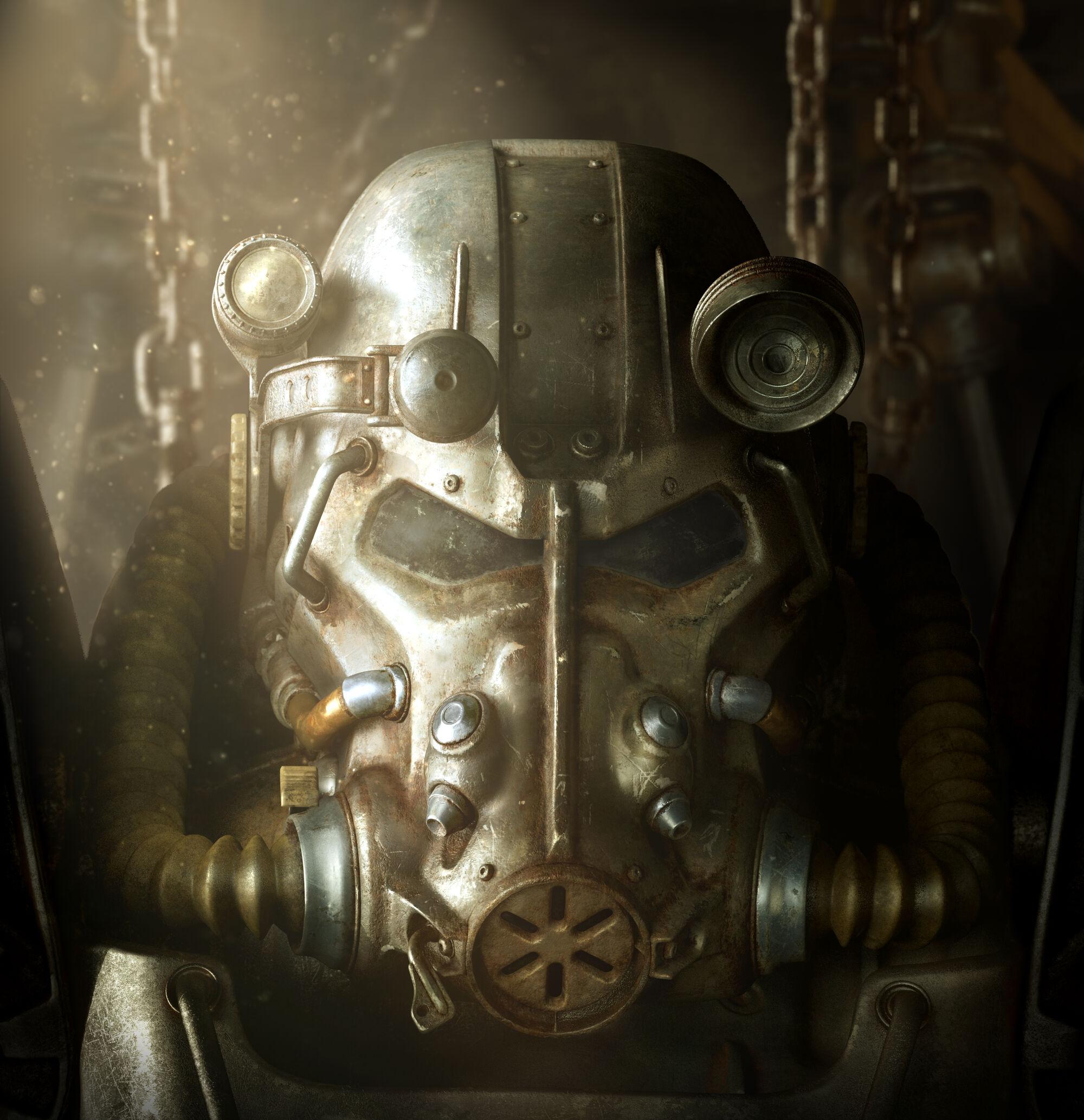 fallout 4 fallout wiki fandom powered by wikia