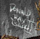 File:DonaldRay.png
