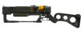 Fallout 4 Laser Rifle.png