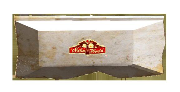 File:HotdogTray-NukaWorld.png