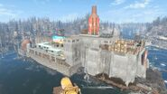 FO4-FarHarbor-locations-VimPopFactory3