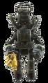 DoomProtectron-Automatron.png