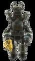 DoomProtectron-Automatron