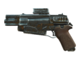 FO4 10mm pistol V1.png