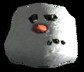 Fo3OA snowman head.png