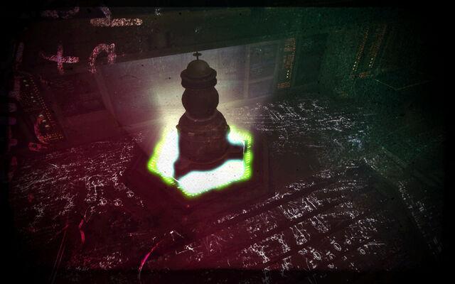 File:Nvdlc03 endingslide playerbrainempty02.jpg
