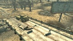 FO3 military camp02