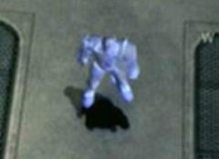 File:FOBOS Hologram.png