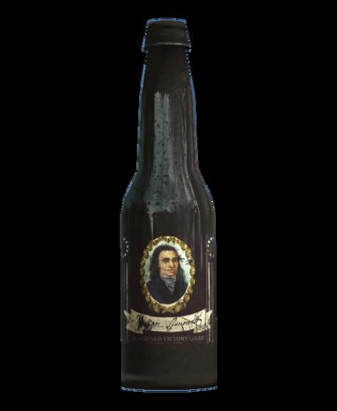 File:Gwinnett lager bottle.png
