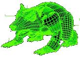 File:Pig rat render.png