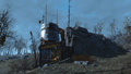 FO4 Dark Hollow pond house.png