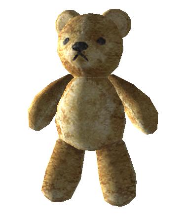 File:Teddybear.png