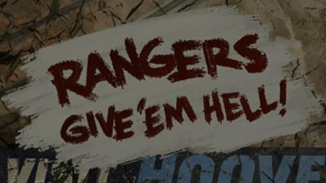 File:FoNV Rangers Give'em Hell.png