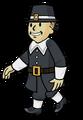 FoS Pilgrim-Male-Walking.png