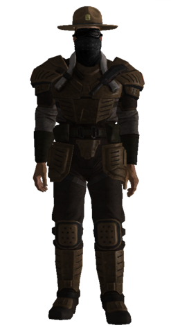 File:Battlegear ranger.png