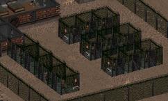 Fo2 NCR slaves