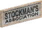 File:Fo2 stockman sign.png