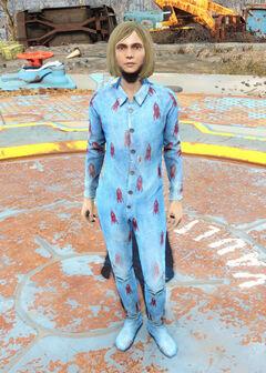 File:Kid's pajamas.jpg