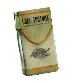 File:Pack of cigarettes fo4.png