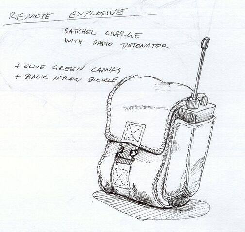 File:Remote Explosive.jpg